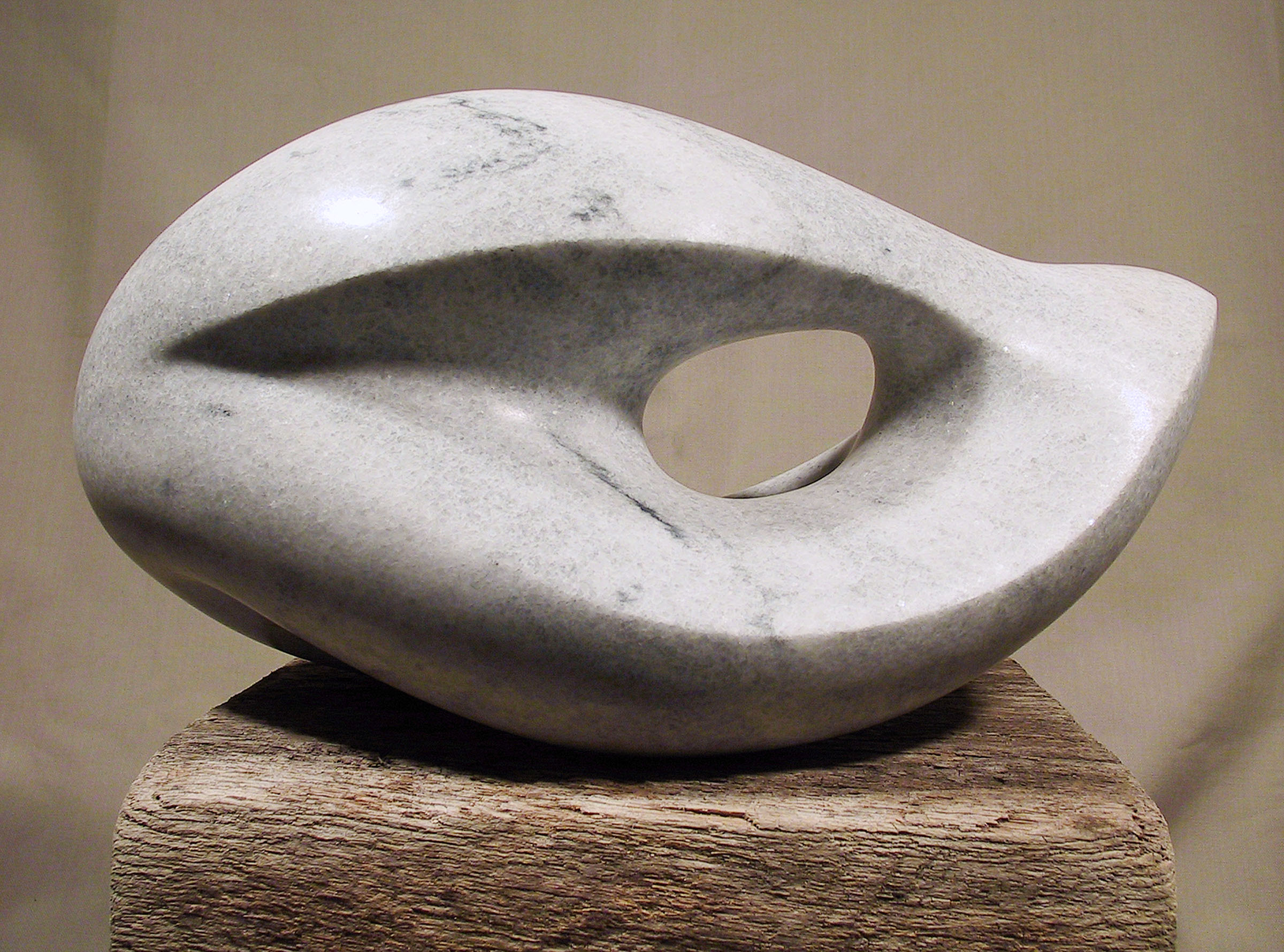 Images about polycor stone sculptures on pinterest